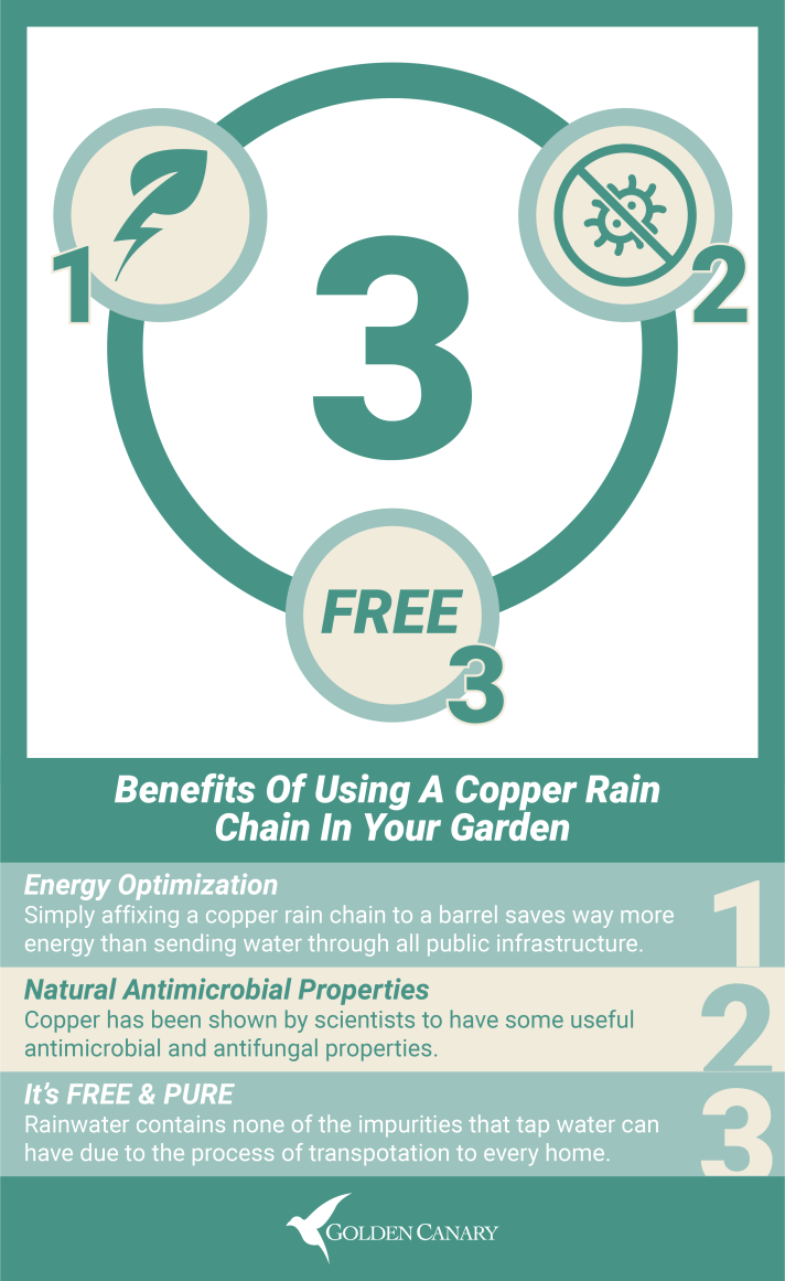 benefits-infographic-03.png